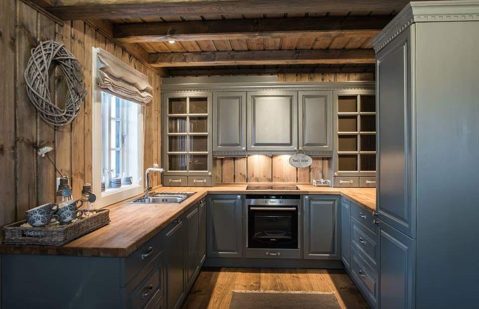 Casas de madera natural calidad - Casas de madera natural ...