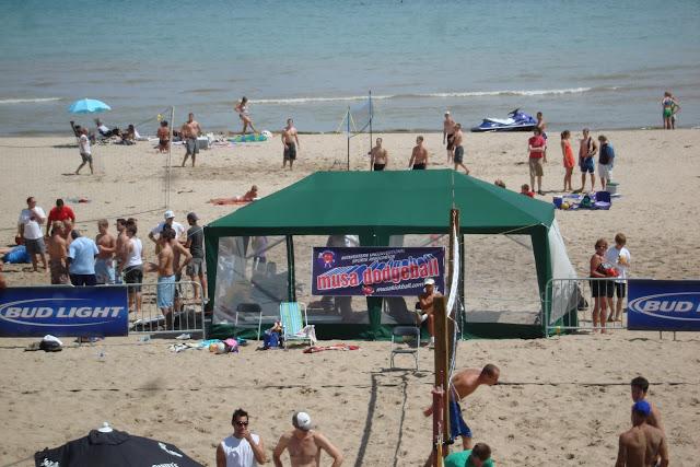 Dodgeball Bradford Beach Jam 2007 - DSC03252.JPG