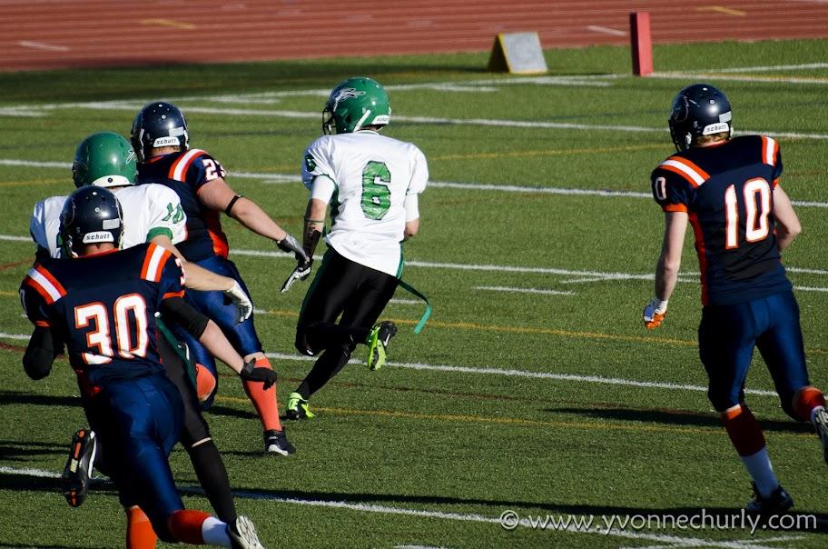 2012 Huskers at Broncos - _DSC7015-1.JPG