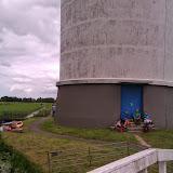 Nieuwkoopse Plassen 13-15 juni 2014 - IMAG0371.jpg