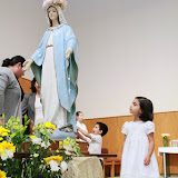 Solemn Crowning of Mary 2017 - IMG_9437.JPG