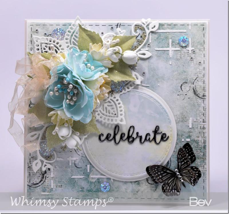 bev-rochester-whimsy-celebrate-aqua