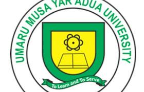 UMYU 2017/2018 UTME Merit Admission List Released Online