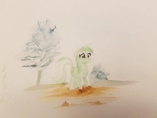 Art image 218
