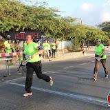 caminata di good 2 be active - IMG_6044.JPG