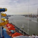 12-29-13 Western Caribbean Cruise - Day 1 - Galveston, TX - IMGP0672.JPG