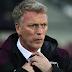 David Moyes tells Chelsea, Man Utd how Much Declan Rice will Cost