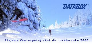 petr_bima_grafika_novorocenky_00061