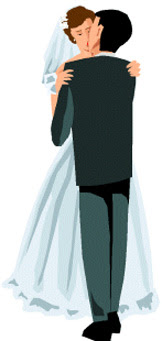 jan07_bryllup%2520%252817%2529.jpg?gl=DK