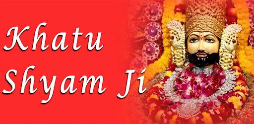 Khatu Shyam Ji - Apps on Google Play