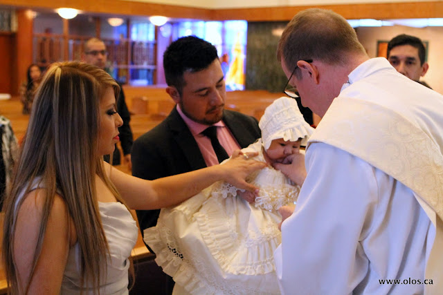 Baptism Kora - IMG_8496.JPG