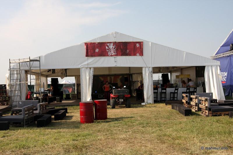 BEstfest Summer Camp - Day 1 - IMG_0045.JPG