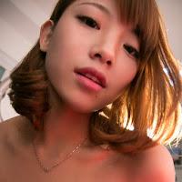 [XiuRen] 2013.10.27 NO.0039 美媛馆模特合集 0008.jpg