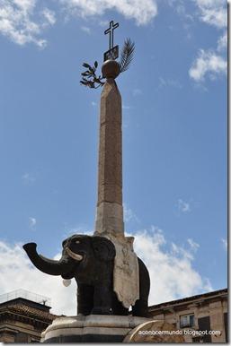 DSC_0418-Catania