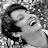 Sheila Kloefkorn avatar image