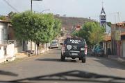 Policia Civil de Esperantinópolis prende Mãe e padrasto suspeitos de abusar sexualmente de criança desde dos 9 anos