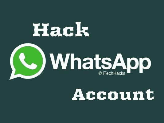 hook up whatsapp numbers I have block many numbers who sent  school interested in joining the whatsapp group in other to hook up with a responsible person can send message.