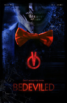 Bedeviled Full Movie Online