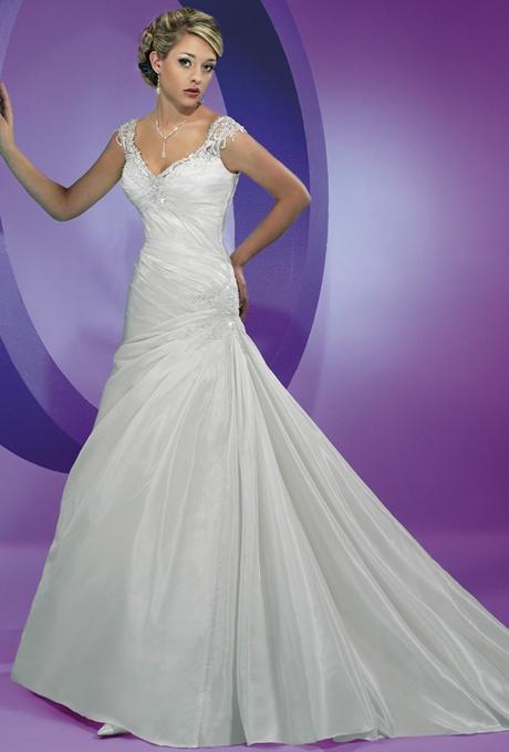 Davinci Wedding Gowns 67 Awesome Photo