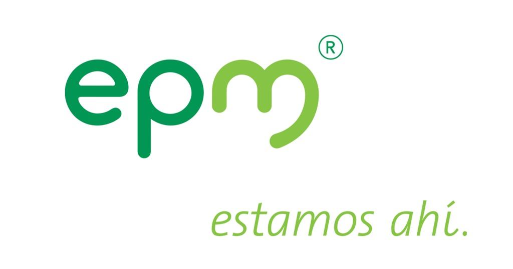 [logo+epm%5B3%5D]