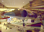 naval-air-museum-2009 7-1-2009 3-25-32 PM.JPG