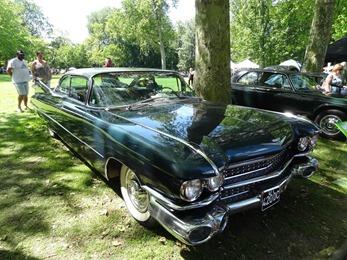 2018.06.03-033 Cadillac Coupé De Ville 1959 (15h49)
