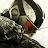 pawon basnet avatar image