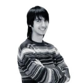 Andrii Priadko