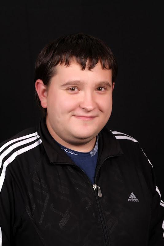 Павло Лопушанський