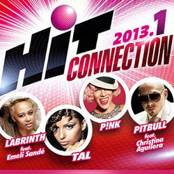 Baixar MP3 Grátis Baixar Cd Hit Connection 2013.1  Hit Connection 2013.1