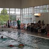 2012 Afzwemmen A Diploma 9 juli