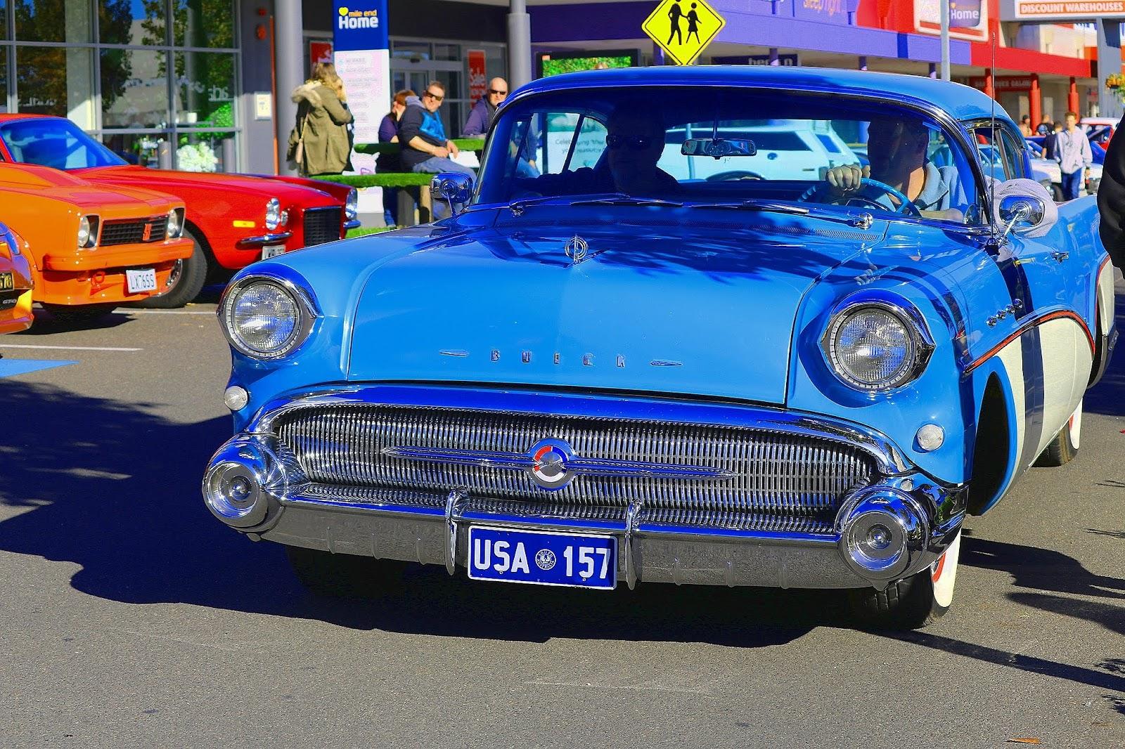 Buick 1957.jpg