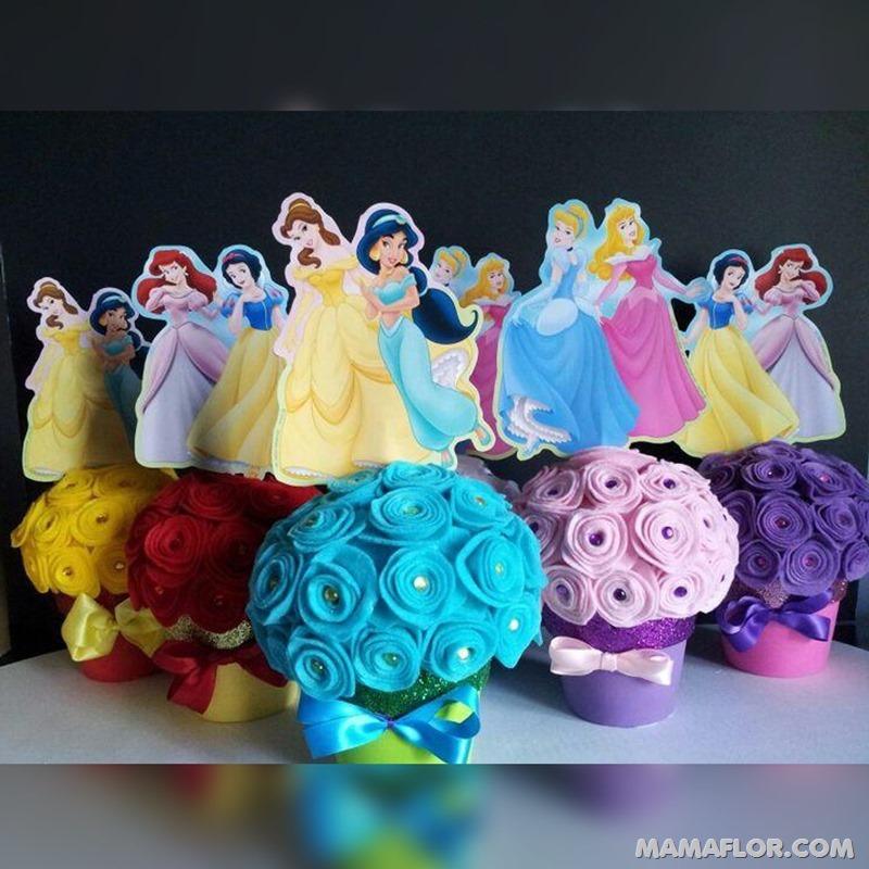 centro-de-mesa-princesas-disney-gratis - 28