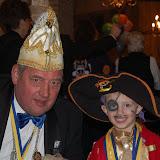 Carnavalsviering Engelbewaarders - DSC_0281.jpg