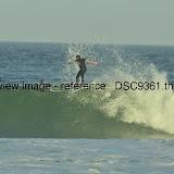 _DSC9361.thumb.jpg