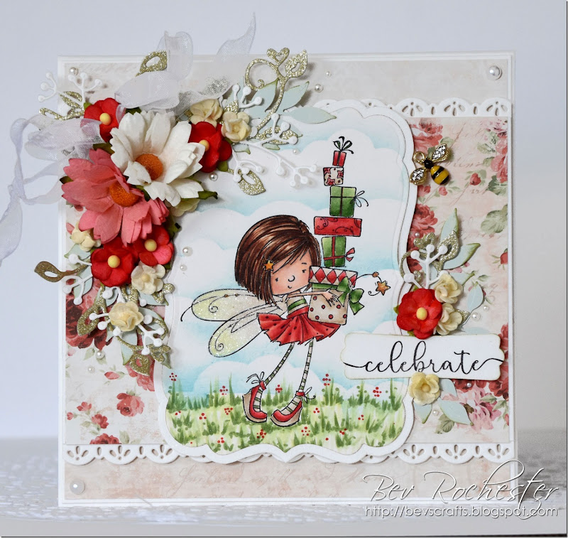 Bev-Rochester-whimsy-fairy-gifts-for-you
