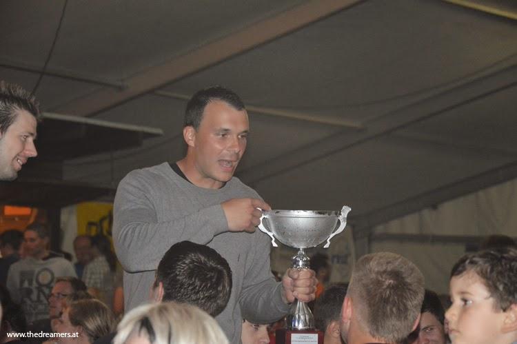 Sportfest Haitzendorf 2013_ (21)