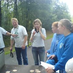Gemeindefahrradtour 2006 - DSC00109-kl.JPG
