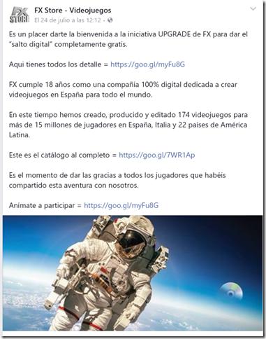 Fx interactive (2)