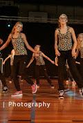 Han Balk Dance by Fernanda-0460.jpg