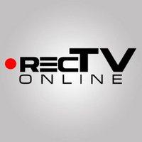 Logo RecTV