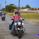 NCN & Brotherhood Aruba ETA Cruiseride 4 March 2015 part1 - Image_174.JPG