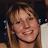 Kim Wheeler avatar image