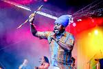 aFESTIVALS 2018_DE-AfrikaTage_03_bands_BlackProphet_web9961.jpg
