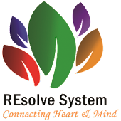 REsolve FM System (CA)
