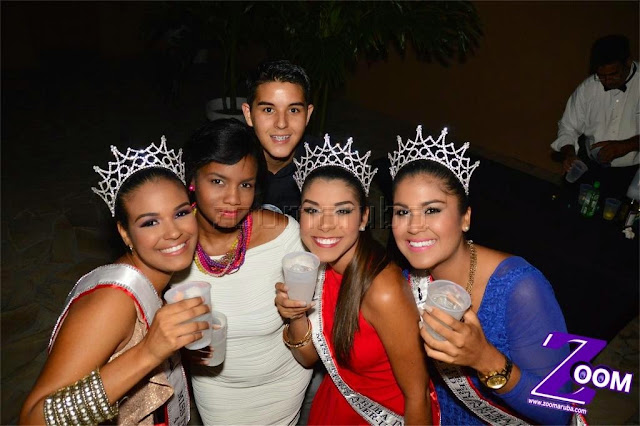 Miss Teen Aruba @ Divi Links 18 April 2015 - Image_189.JPG