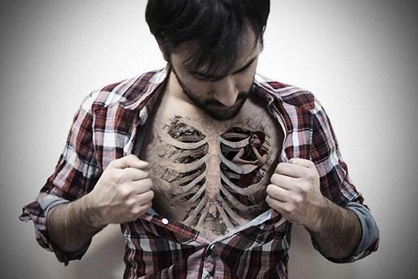 3d_surpreendente_costela_de_tatuagem