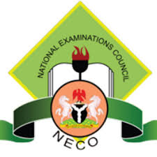 Neco Examination Expo Runs (2017/2018)