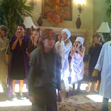 2009 Frankensteins Follies  - IMG_0766.jpg