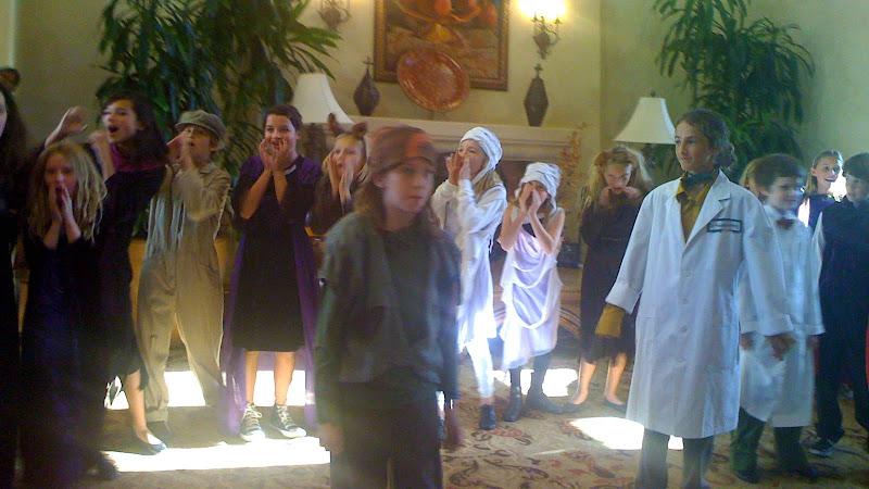 2009 Frankensteins Follies  - IMG_0766.jpg